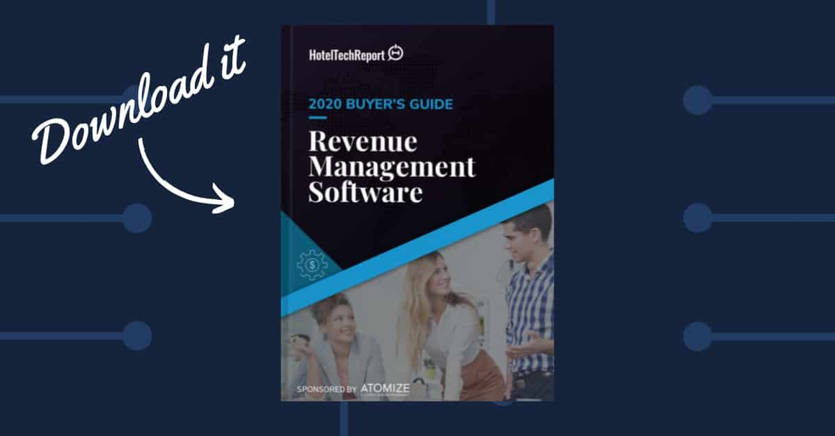 Buyer-s Guide RMS 2020