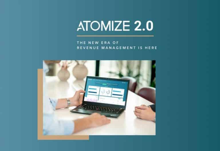 Atomize 2.0