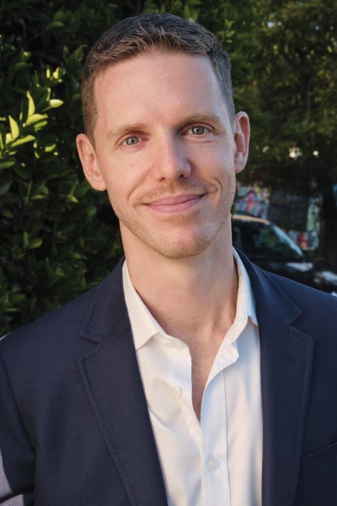 Philip Niemann
