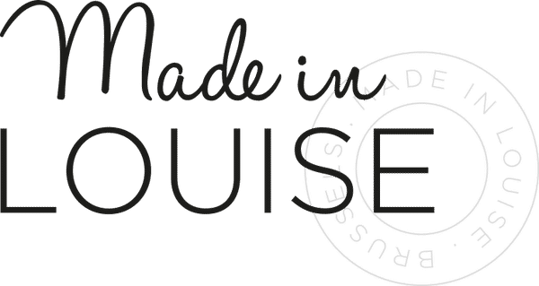 Made in louise